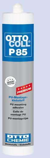 Полиуретановый клей мебельный мастика мбп-90 ту 5775-004 кто производитель