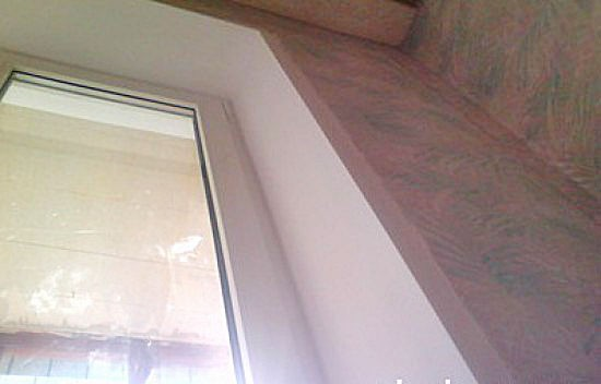 Утепление швов в панельном доме кемерово