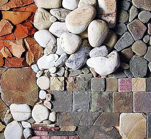 Картинки по запросу Клей для натурального камня